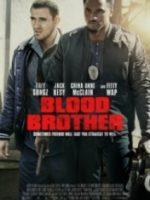 Kan Kardeşim – Blood Brother 2018