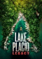 Kara Göl Miras – Lake Placid Legacy 2018