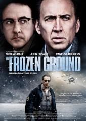 Karanlık Cinayetler  Türkçe Dublaj IMDB:6.2 İzle
