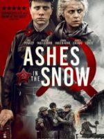 Kardaki Küller Savaş Filmleri İzle
