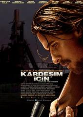 Kardeşim İçin Türkçe Altyazılı IMDB:7.1 İzle