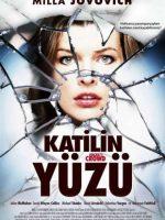 Katilin Yüzü Yabancı Film İzle