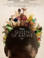 Katwe Kraliçesi – Queen of Katwe 2016