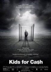 Kids for Cash Türkçe Dublaj İzle
