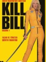 Kill Bill 1 2003
