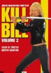 Kill Bill 2 2004