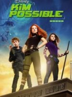 Kim Possible: Film Başlıyor izle HD