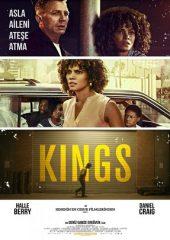 Kings 4.9/10