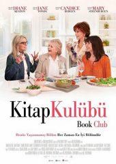 Kitap Kulübü Book Club izle