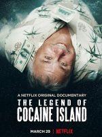 Kokain Adası Efsanesi Yabancı Film İzle