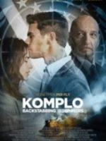 Komplo – Backstabbing for Beginners 2018