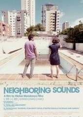Komşu Sesler Türkçe Altyazılı IMDB:7.0 İzle