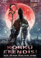 Korku Efendisi – Sint Full Film izle