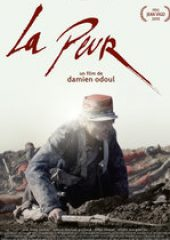 Korku – La Peur – HD