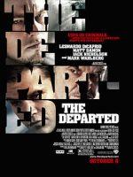 Köstebek 2006 Full Hd Film İzle