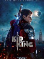 Kral Olacak Çocuk 2019 Türkçe Altyazılı HD izle