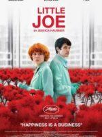 Küçük Joe – Little Joe izle
