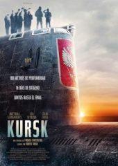 Kursk 2018 Türkçe Altyazılı Full HD izle