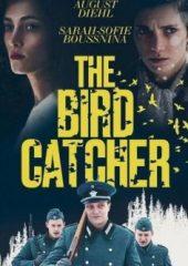 Kuş Avcısı – The Birdcatcher izle