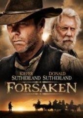 Kuşatılmış – Forsaken 2015