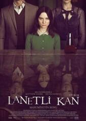 Lanetli Kan Türkçe Altyazılı IMDB:7.4 İzle