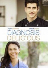Lezzetli Teşhis – Diagnosis Delicious 2016