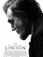 Lincoln Türkçe Dublaj IMDB:7.7 İzle