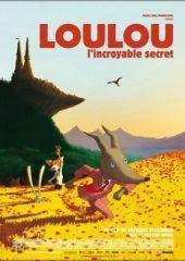 Loulou'nun İnanılmaz Sırrı Filmini Seyret