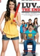 Luv Ka the End 2011