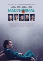 Mad Normal Olmak – Mad To Be Normal 2017