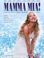 Mamma Mia! 6.3/10