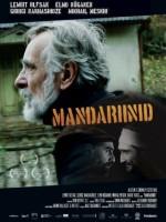 Mandalinalar Türkçe Altyazılı IMDB:8.9 İzle