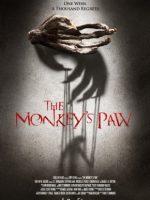 Maymun Pençesi Filmini Reklamsız İzle