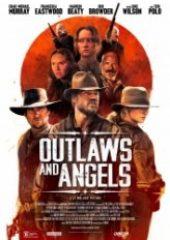 Melekler ve Şeytanlar – Outlaws and Angels 2016