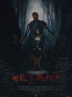 Mercy Black (Altyazılı) 5.1/10