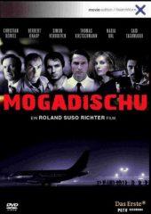 Mogadischu Yabancı Film İzle