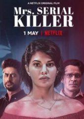 Mrs. Serial Killer – Bayan Seri Katil Full Film İzle