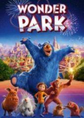 Mucizeler Parki – Wonder Park 2019
