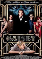 Muhteşem Gatsby Filmni İzle