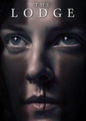 Mürit Türkçe Dublaj Film İzle