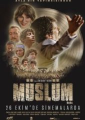 Müslüm filmi izle Full sansürsüz