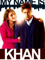 My Name İs Khan Türkçe Dublaj IMDB:7.2 İzle