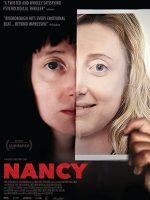 Nancy Yabancı Film İzle