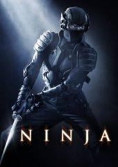 Ninja 1: (Türkçe Dublaj) 5.5/10