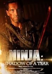 Ninja: Shadow of a Tear  Türkçe Altyazılı IMDB:6.7 İzle