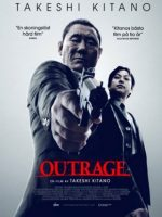 Öfke – Autoreiji Film İzle