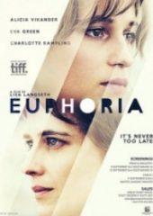 Öfori – Euphoria 2017