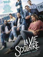 Öğrenci Ofisi – La Vie Scolaire İzle