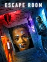 Ölümcül Labirent – Escape Room 2019