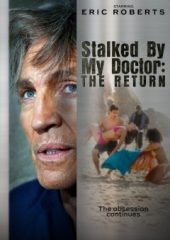 Ölümcül Saplantı 2015 Türkçe Dublaj HD izle